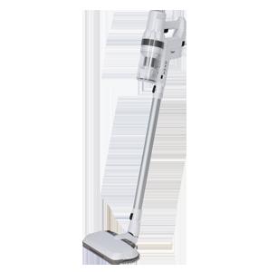 Elektryczny mop 2w1 – dla najbardziej wymagających