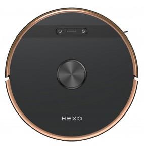 Robot HEXO pro